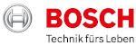 bosch_150_50